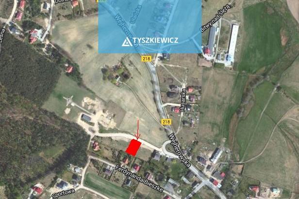 Zdjęcie 4 oferty TY063576 Koleczkowo, ul. Partyzantów Kaszubskich