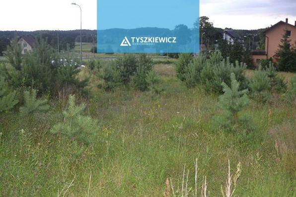 Zdjęcie 1 oferty TY063576 Koleczkowo, ul. Partyzantów Kaszubskich