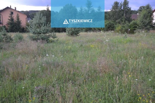 Zdjęcie 2 oferty TY063576 Koleczkowo, ul. Partyzantów Kaszubskich