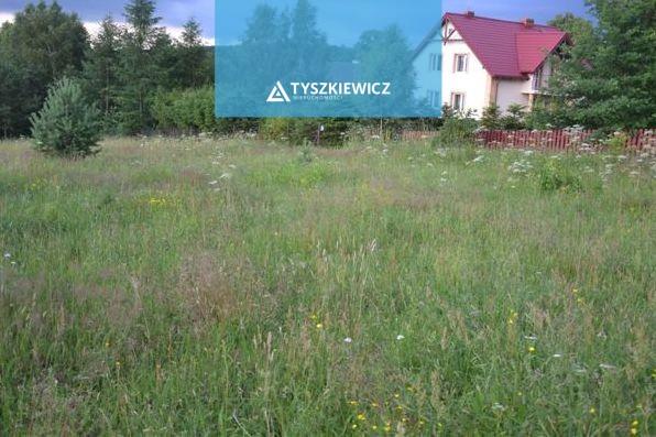 Zdjęcie 3 oferty TY063576 Koleczkowo, ul. Partyzantów Kaszubskich