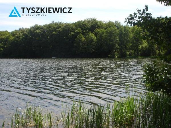 Zdjęcie 7 oferty TY063612 Kielno, Nad Jeziorem