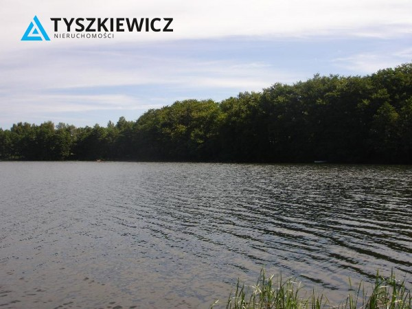 Zdjęcie 1 oferty TY063612 Kielno, Nad Jeziorem
