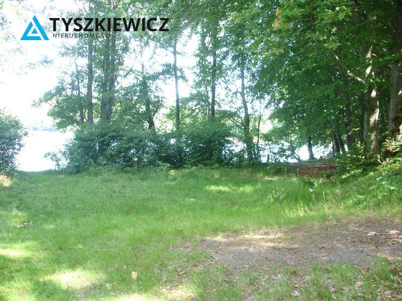 Zdjęcie 11 oferty TY063612 Kielno, Nad Jeziorem