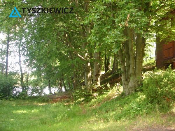 Zdjęcie 10 oferty TY063612 Kielno, Nad Jeziorem