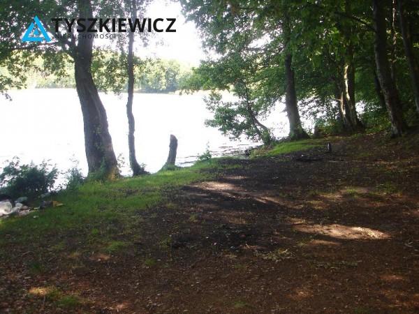 Zdjęcie 6 oferty TY063612 Kielno, Nad Jeziorem