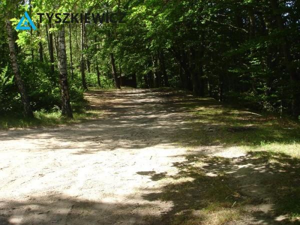 Zdjęcie 8 oferty TY063612 Kielno, Nad Jeziorem