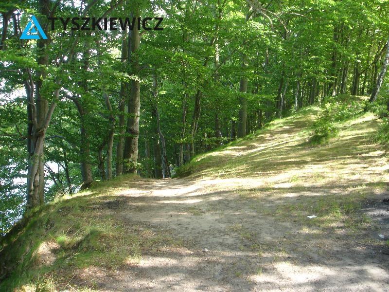 Zdjęcie 2 oferty TY063612 Kielno, Nad Jeziorem