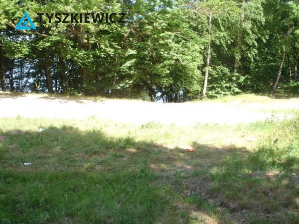 Zdjęcie 4 oferty TY063612 Kielno, Nad Jeziorem