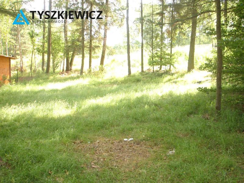 Zdjęcie 9 oferty TY063612 Kielno, Nad Jeziorem