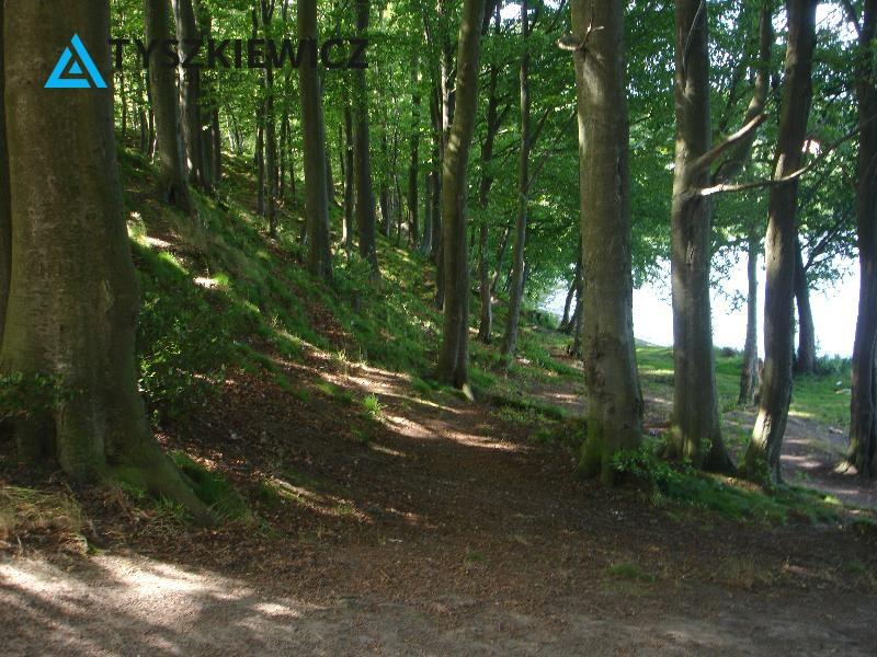 Zdjęcie 5 oferty TY063612 Kielno, Nad Jeziorem