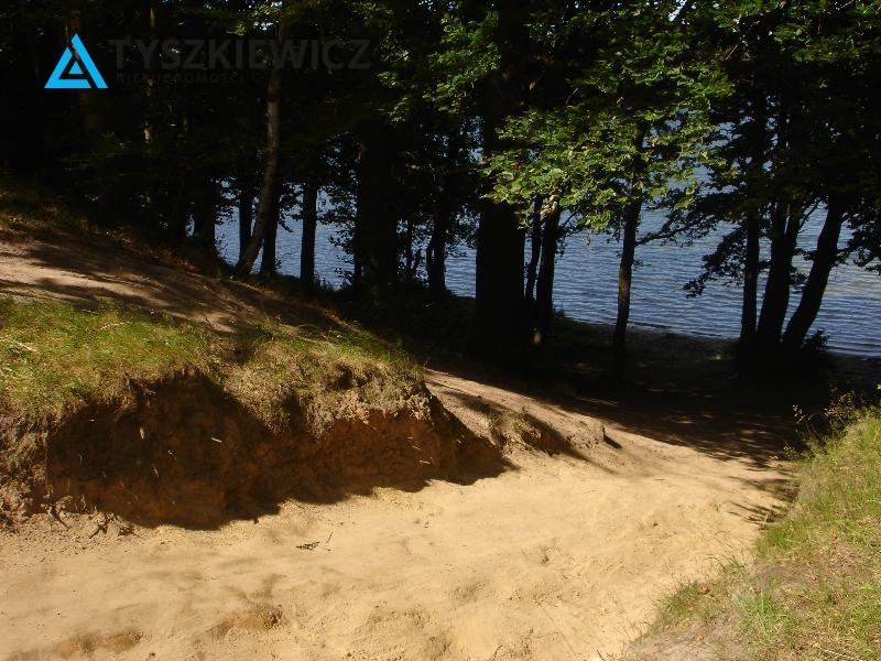 Zdjęcie 12 oferty TY063612 Kielno, Nad Jeziorem