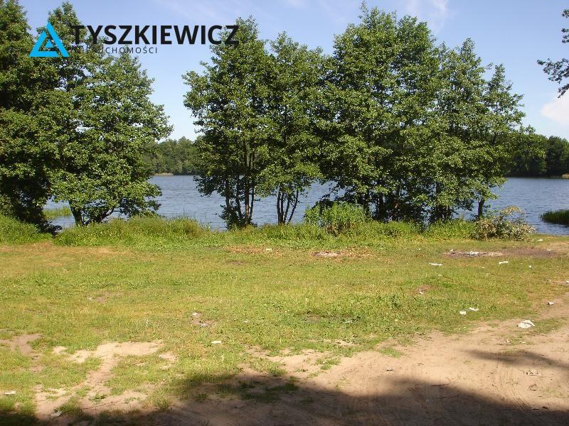 Zdjęcie 3 oferty TY063612 Kielno, Nad Jeziorem