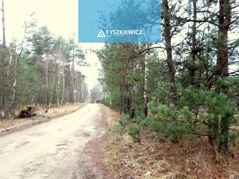 Zdjęcie 1 oferty TY168923 Stara Kiszewa,
