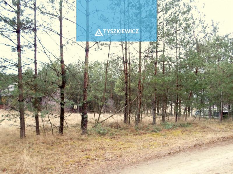 Zdjęcie 4 oferty TY168923 Stara Kiszewa,