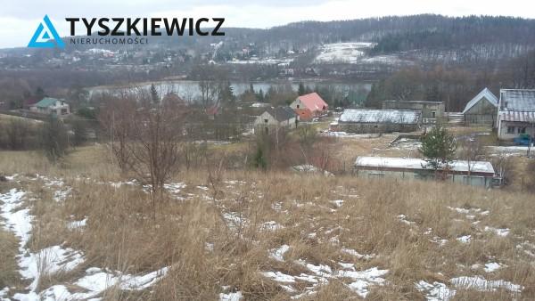 Zdjęcie 2 oferty TY603849 Pierszczewo,