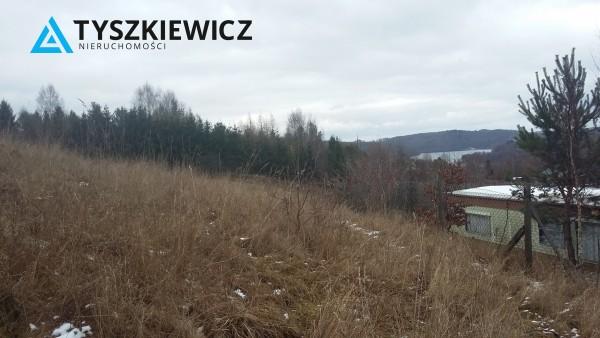 Zdjęcie 3 oferty TY603849 Pierszczewo,