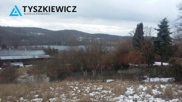 Zdjęcie 6 oferty TY603849 Pierszczewo,