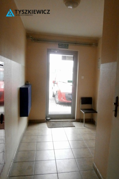 Zdjęcie 2 oferty TY631138 Gdańsk Orunia, ul. Sandomierska