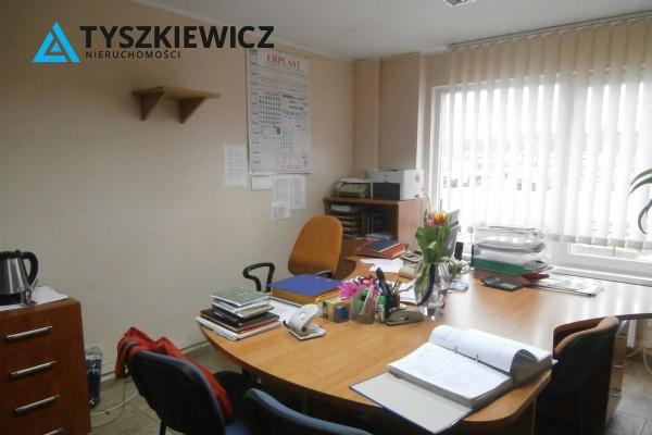 Zdjęcie 9 oferty TY631138 Gdańsk Orunia, ul. Sandomierska