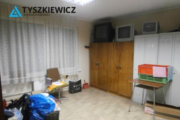 Zdjęcie 10 oferty TY631138 Gdańsk Orunia, ul. Sandomierska