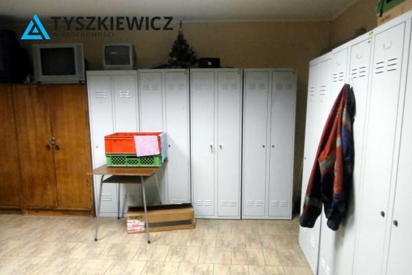 Zdjęcie 1 oferty TY631138 Gdańsk Orunia, ul. Sandomierska