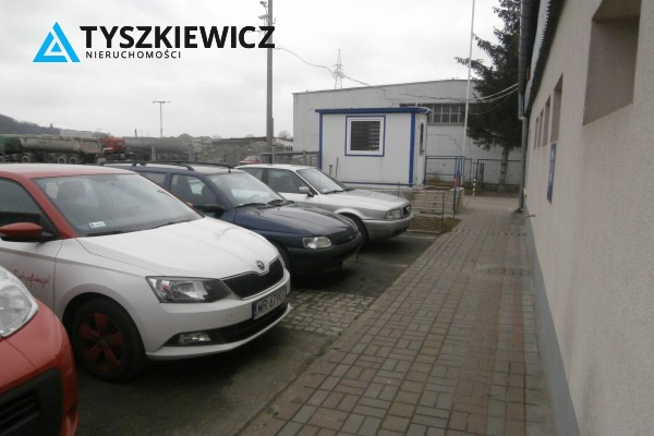 Zdjęcie 11 oferty TY631138 Gdańsk Orunia, ul. Sandomierska