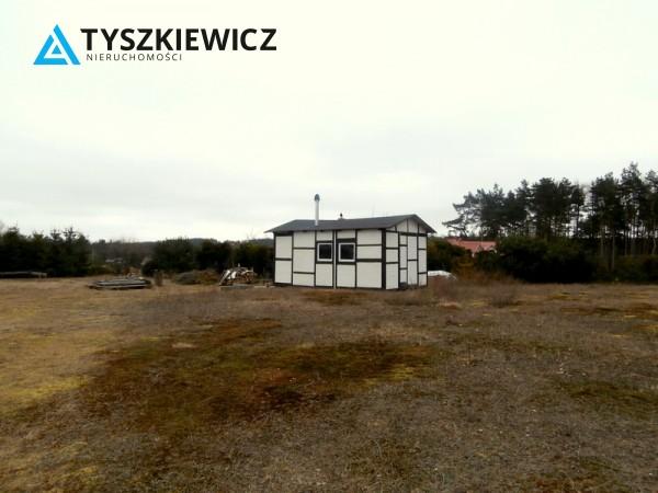 Zdjęcie 4 oferty TY728438 Borkowo,