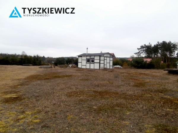 Zdjęcie 7 oferty TY728438 Borkowo,