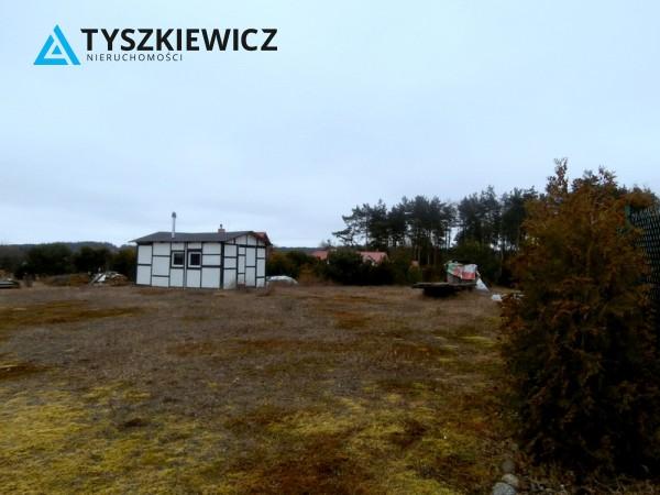Zdjęcie 6 oferty TY728438 Borkowo,