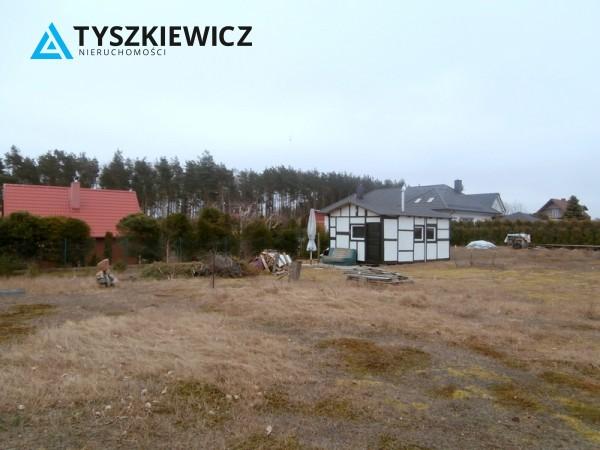 Zdjęcie 8 oferty TY728438 Borkowo,