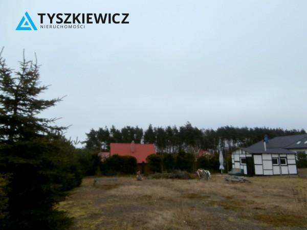 Zdjęcie 5 oferty TY728438 Borkowo,