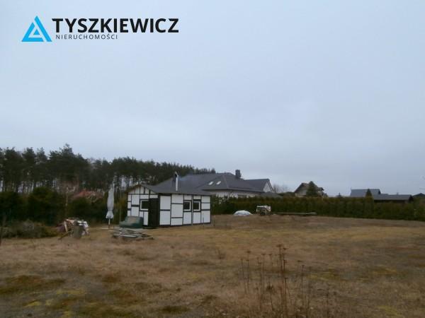 Zdjęcie 9 oferty TY728438 Borkowo,