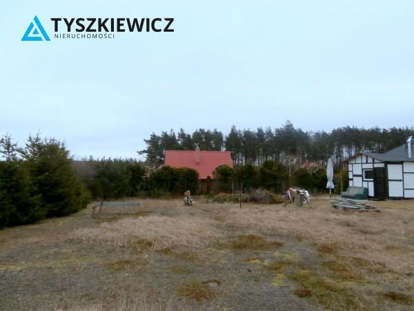 Zdjęcie 1 oferty TY728438 Borkowo,
