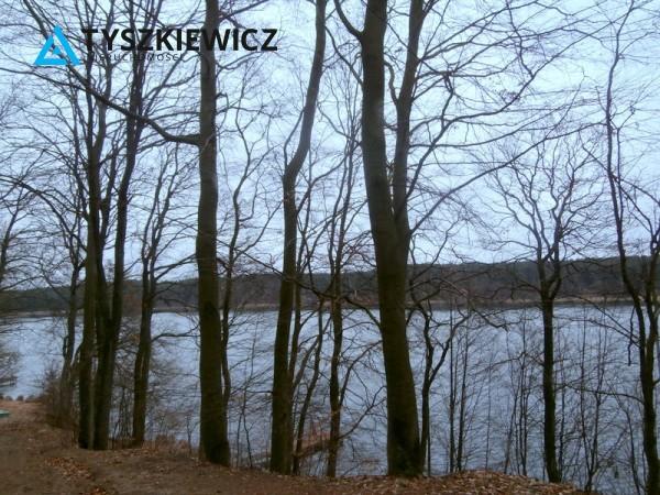 Zdjęcie 10 oferty TY728438 Borkowo,