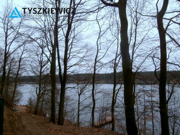 Zdjęcie 2 oferty TY728438 Borkowo,