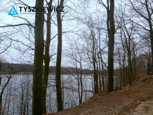 Zdjęcie 3 oferty TY728438 Borkowo,