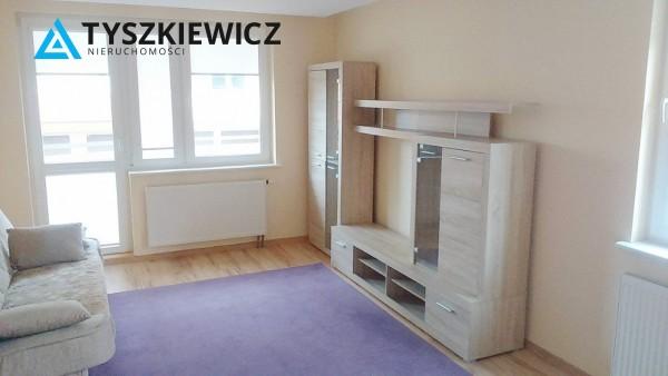 Zdjęcie 2 oferty TY784718 Gdańsk Zabornia, ul. Słoneczna Dolina