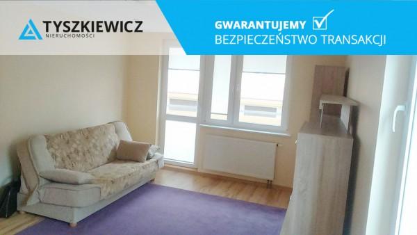 Zdjęcie 1 oferty TY784718 Gdańsk Zabornia, ul. Słoneczna Dolina