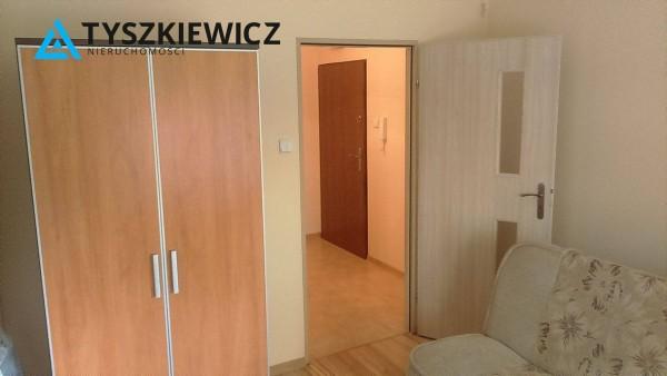 Zdjęcie 4 oferty TY784718 Gdańsk Zabornia, ul. Słoneczna Dolina