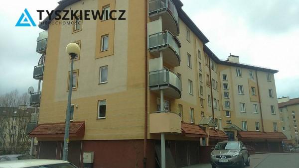 Zdjęcie 13 oferty TY784718 Gdańsk Zabornia, ul. Słoneczna Dolina