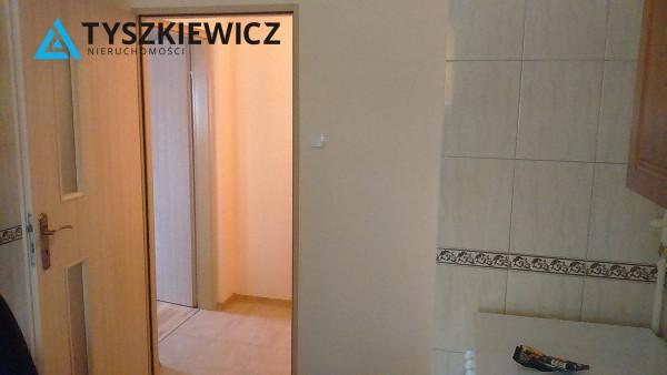 Zdjęcie 6 oferty TY784718 Gdańsk Zabornia, ul. Słoneczna Dolina