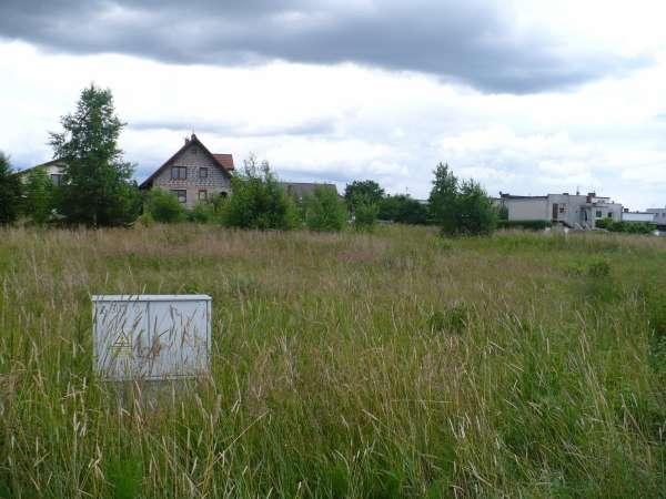 Zdjęcie 2 oferty TY284998 Mrzezino, ul. Wolności