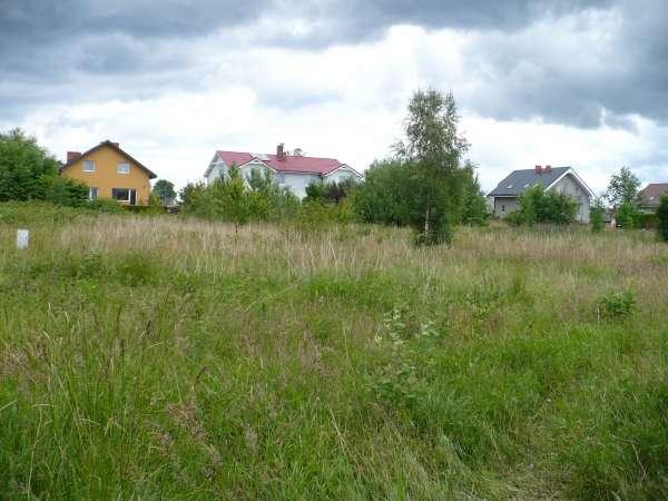 Zdjęcie 5 oferty TY284998 Mrzezino, ul. Wolności