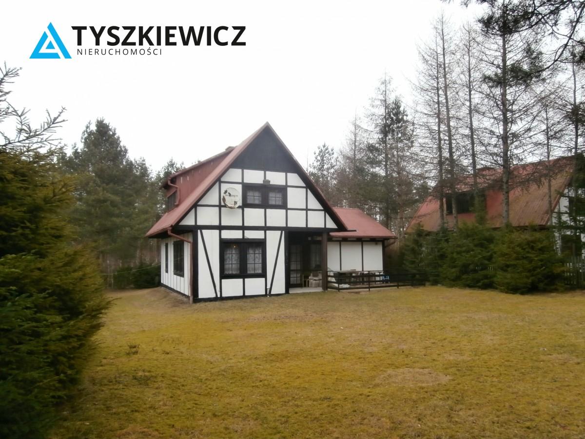 Zdjęcie 1 oferty TY385586 Niesiołowice,