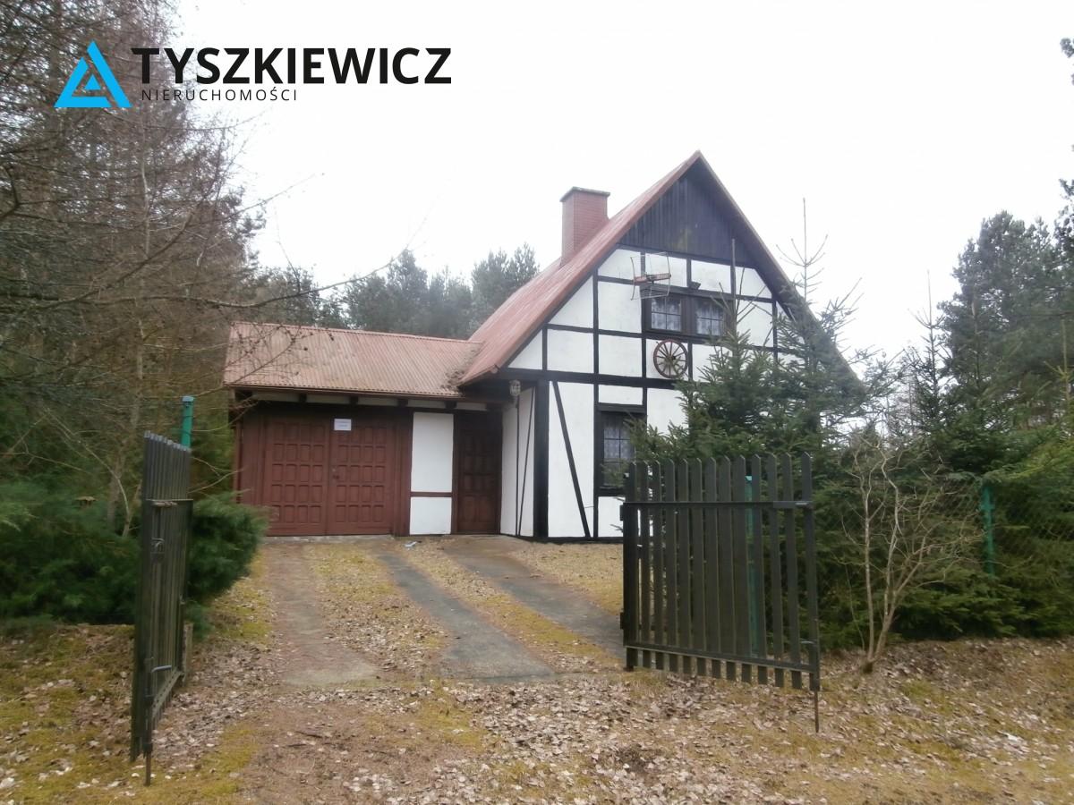 Zdjęcie 2 oferty TY385586 Niesiołowice,