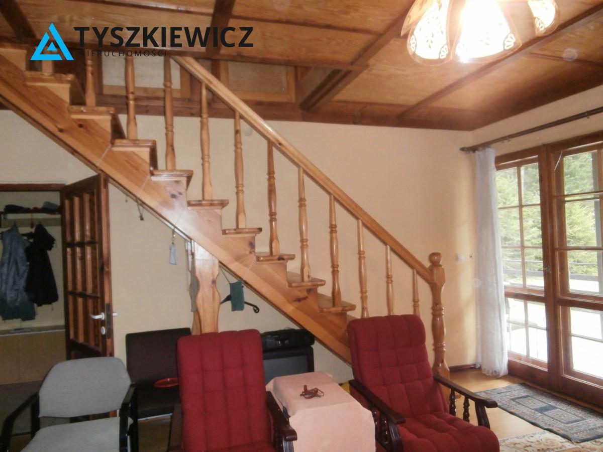 Zdjęcie 3 oferty TY385586 Niesiołowice,