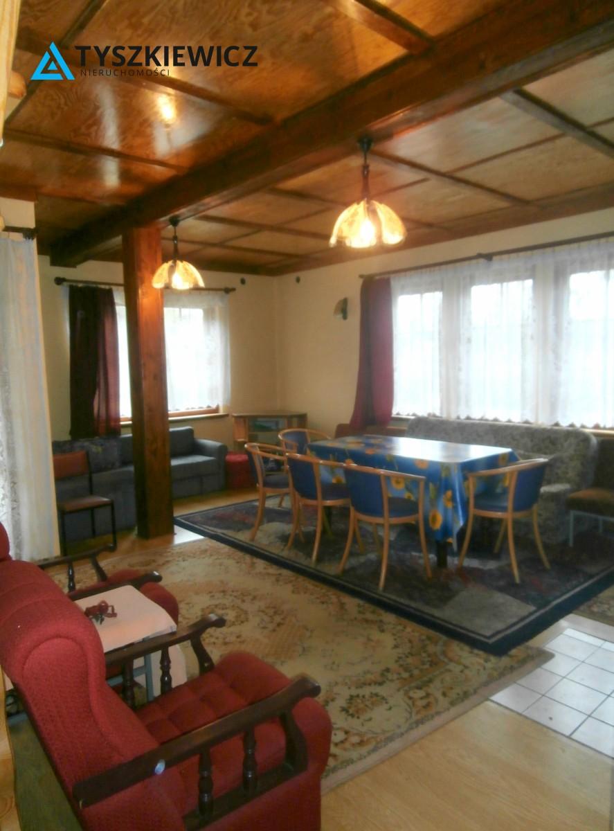 Zdjęcie 5 oferty TY385586 Niesiołowice,
