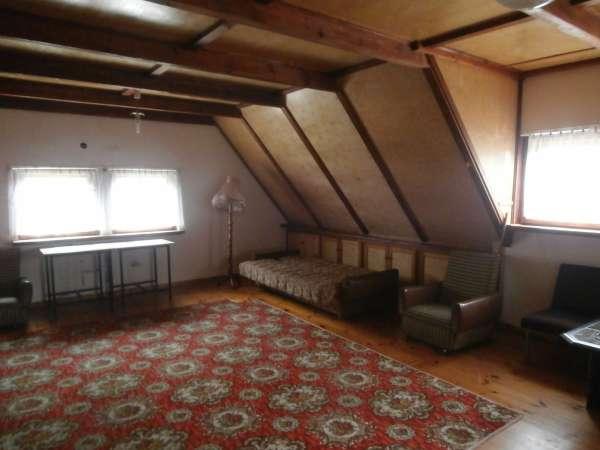 Zdjęcie 6 oferty TY385586 Niesiołowice,