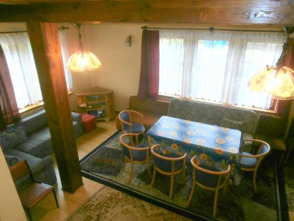 Zdjęcie 7 oferty TY385586 Niesiołowice,