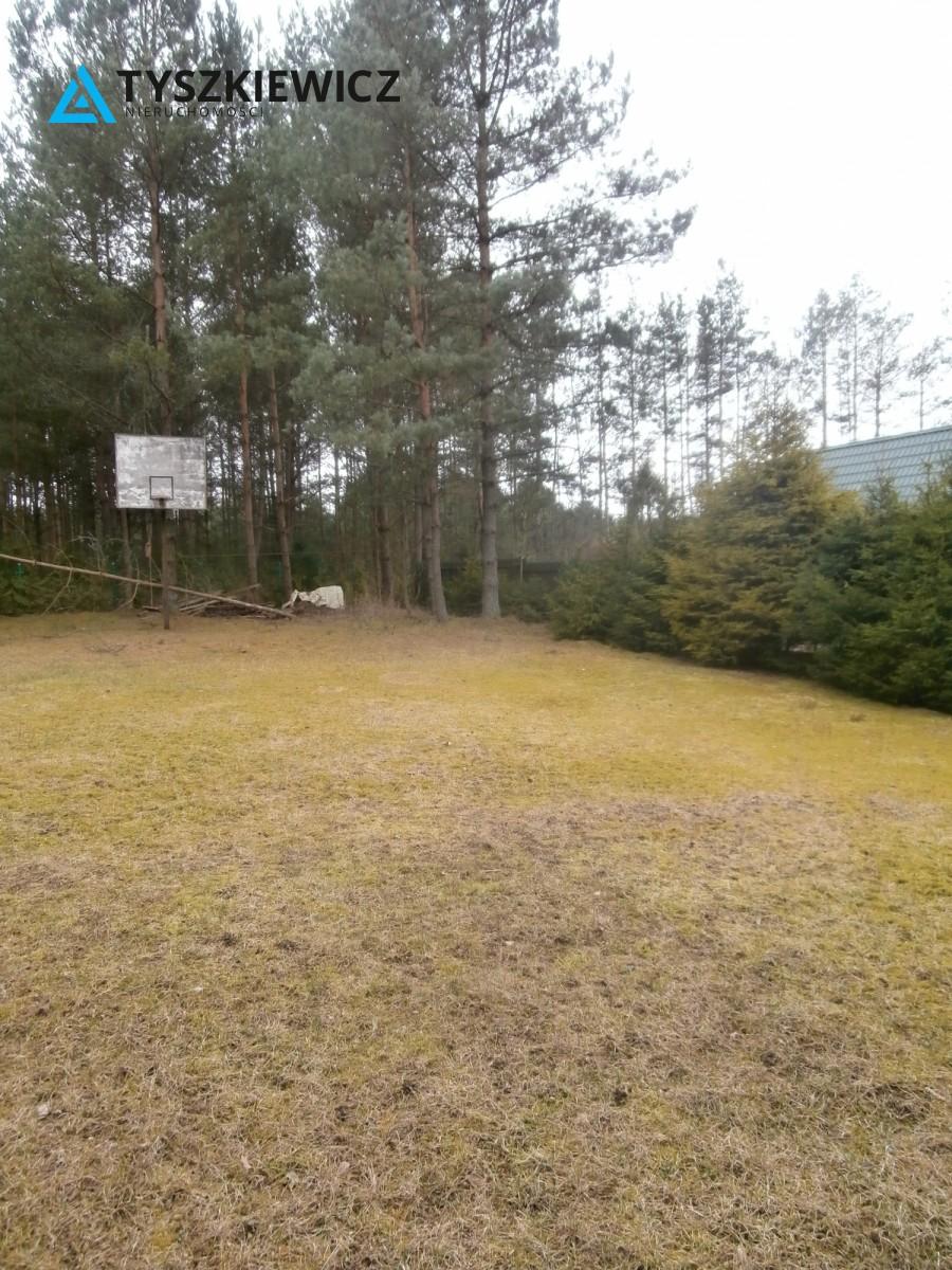 Zdjęcie 8 oferty TY385586 Niesiołowice,